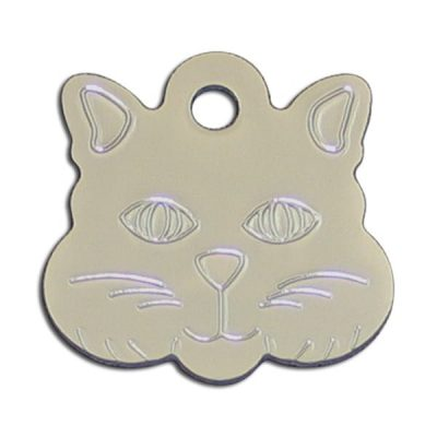Medaille Chien Wanimo Medaille Didentification Pour Chien